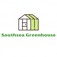 Southsea Greenhouse