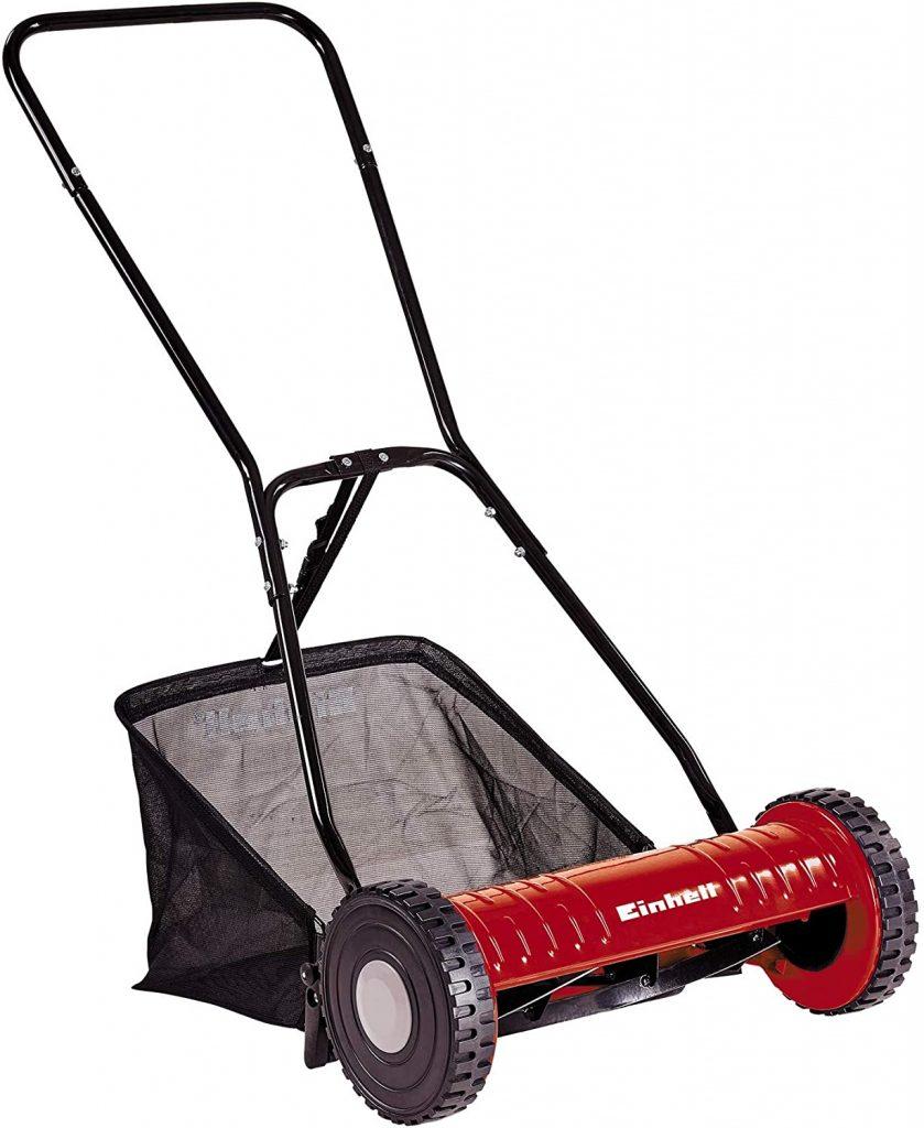 einhell_cylinder_lawn_mower
