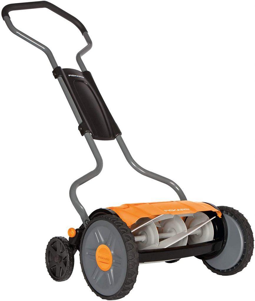 cylinder_lawn_mower