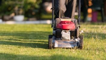 best-professional-lawnmower